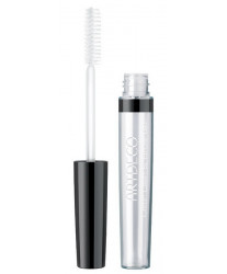 Artdeco Clear Mascara-Eye Brow Gel