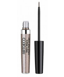 Artdeco Glam Stars Liquid Eye Liner