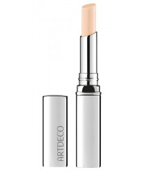 Artdeco Lip Filler Base