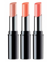 Artdeco Long-Wear Lip Color