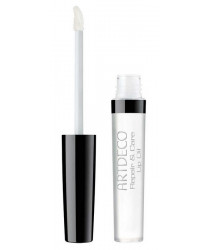 Artdeco Repair & Care Lip Oil