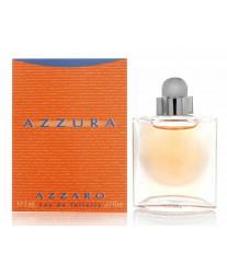 Azzaro Azzura