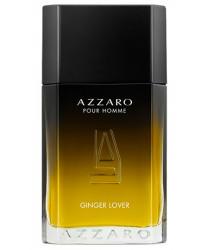 Azzaro Ginger Lover