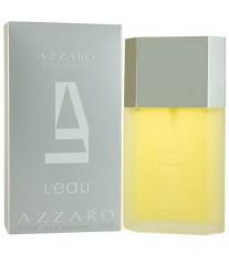 azzaro-l-eau-pour-homme