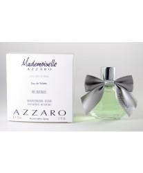 Azzaro Mademoiselle L'Eau Tres Florale Тестер