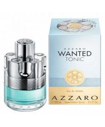 Azzaro Wanted Tonic