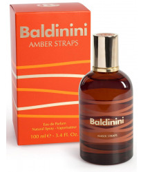 Baldinini Amber Straps