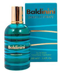 Baldinini Emerald Straps