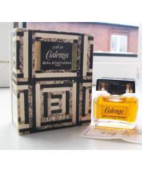 Balenciaga Cialenga Parfum