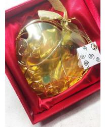 Beverly Hills Beautymasters Набор Halston Parfum 4ml edt+ Wings 3.7 ml edt+ Design Parfum 7.5 ml edt