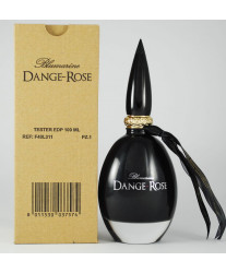 Blumarine Dange-Rose Тестер