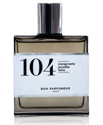 Bon Parfumeur 104 Тестер
