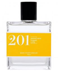 Bon Parfumeur 201 Тестер