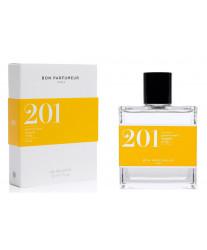 Bon Parfumeur 201