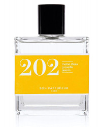 Bon Parfumeur 202 Тестер