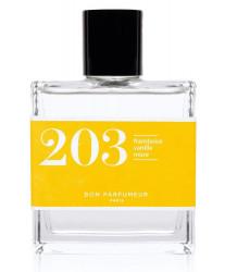 Bon Parfumeur 203 Тестер