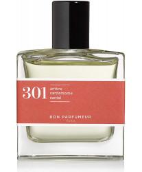 Bon Parfumeur 301 Тестер