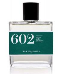 Bon Parfumeur 602 Тестер
