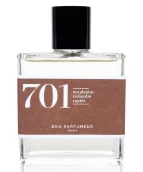 Bon Parfumeur 701 Тестер