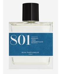 Bon Parfumeur 801 Тестер