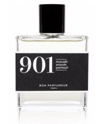Bon Parfumeur 901 Тестер