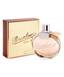 Borsalino Pour Elle Eau de Parfum