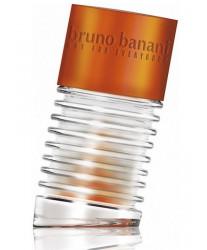 Bruno Banani Absolute Man Тестер