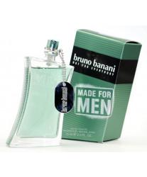 Bruno Banani Made for Man
