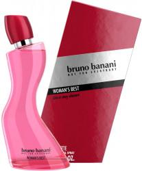 Bruno Banani Woman's Best