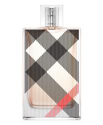 Burberry Brit for Her Eau de Parfum Тестер