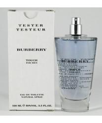 Burberry Touch for Men Тестер
