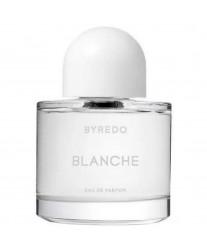 Byredo Blanche Collectors edition