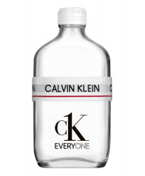 Calvin Klein CK Everyone Тестер