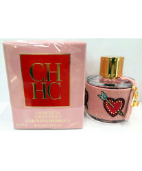 Carolina Herrera CH Queens for Women