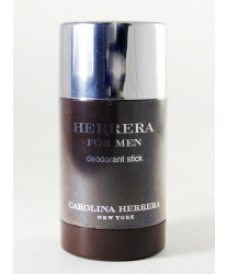 Carolina Herrera For Men Deodorant Stick 75 ml