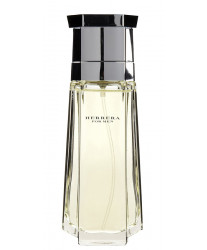 Carolina Herrera For Men Тестер