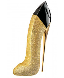 Carolina Herrera Good Girl Glorious Gold Collector Edition Тестер