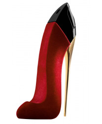 Carolina Herrera Good Girl Velvet Fatale Тестер