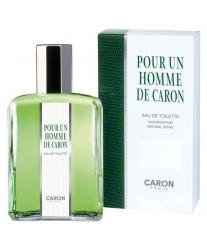 Caron Impact pour Un Homme