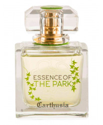 Carthusia Essence Of The Park Parfum