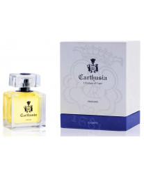 Carthusia Io Capri