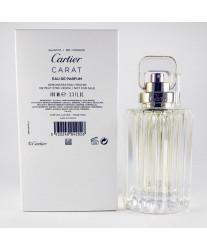Cartier Carat Тестер