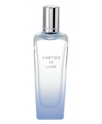 Cartier De Lune Тестер