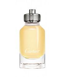 Cartier L'Envol Eau de Toilette Тестер