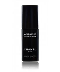 Chanel Antaeus Тестер