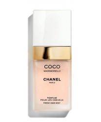 Chanel Coco Mademoiselle Hair Mist