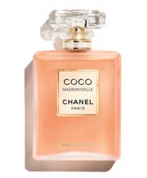 Chanel Coco Mademoiselle L'Eau Privee Тестер
