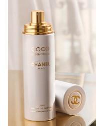 Chanel Coco Mademoiselle L'Eau