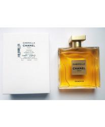 Chanel Gabrielle Essence Тестер