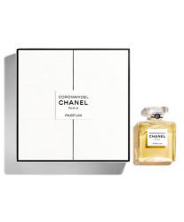 Chanel Les Exclusifs de Chanel Coromandel Parfum